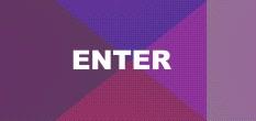 bisexual site group msn com